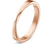 -Ring 925er Silber rhodiniert 56 32011551