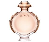 50 ml Olympéa Eau de Parfum Spray 50ml