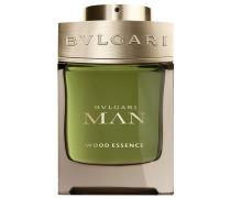 Man Wood Essence Eau de Parfum (EdP) 60ml für Männer