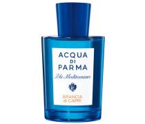 Blu Mediterraneo Eau de Toilette (EdT) Parfum 150ml