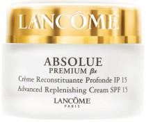 50 ml  Premium ßx Crème LSF 15 Gesichtscreme