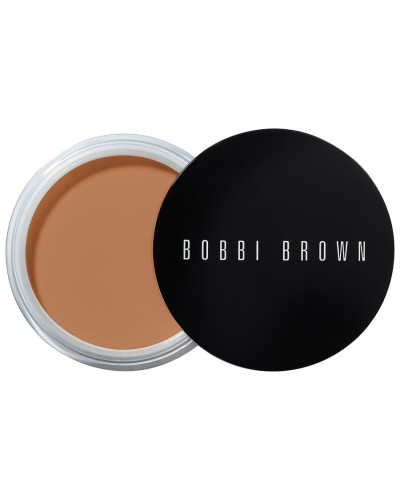 Brown Puder 8g