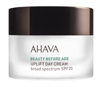 50 ml  Uplift Day Cream SPF 20 Gesichtscreme