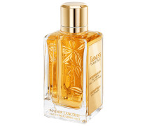 100 ml La Maison Jasmine Marzipane Eau de Parfum (EdP)  für Frauen