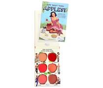 20 g  How 'Bout Them Apples? Make-up Set