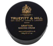 Grafton Shaving Cream Bowl