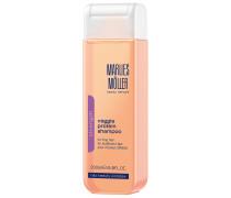 200 ml Veggie Protein Haarshampoo