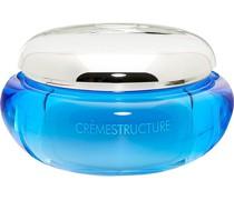 Crèmestructure