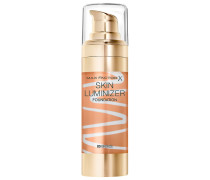 30 ml Nr. 80 Bronze Skin Luminizer Foundation