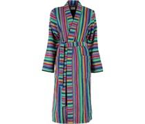 Bademantel Kimono 7048 multicolor - 84