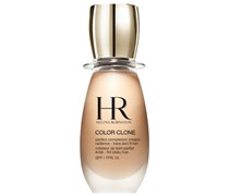 Nr. 15 - Beige Peach Foundation 30.0 ml