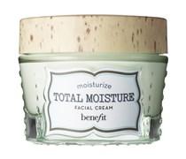 48.2 g Total Moisture Facial Cream Gesichtscreme  für Frauen