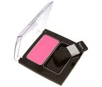 5 g  Nr. 43 - Rosy Dawn Perfect Powder Blusher Rouge