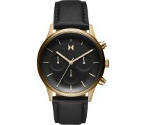 -Uhren Analog Quarz One Size 88134711