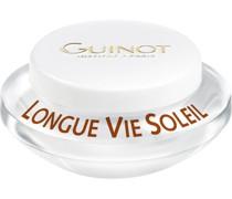 Longue Vie Soleil Corps After Sun 150.0 ml Weiss