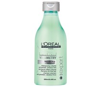 250 ml Haarshampoo