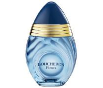 Eau de Parfum (EdP) 100ml für Frauen