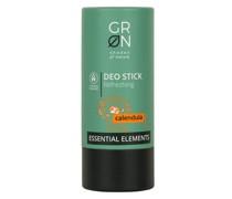 Essential Deo Stick - Calendula 40g