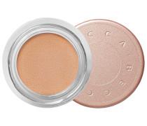 Concealer Make-up 4.5 g