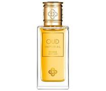 Oud Imperial Unisexdüfte Parfum 50ml