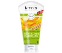 150 ml  Ringelblumen Haarspülung