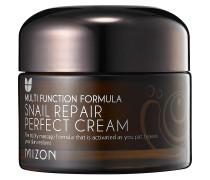 50 ml Perfect Cream Gesichtscreme
