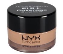 07 Tan Concealer 6.0 g