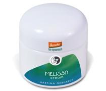 Melissa - Cream 50ml