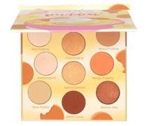 Palette + Sets Augen-Make-up Lidschatten 9.5 g