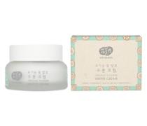 Organic Flowers Water Cream 51ml
