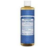 Flüssigseife Körperpflege Seife 475ml
