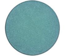 Refill Pearly Eye Shadow Lidschatten 3.0 g Blaugrün