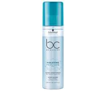 Spray Conditioner Haarpflege-Spray 200ml