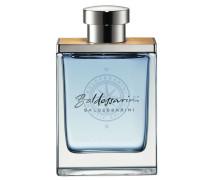 Nautic Spirit Parfum 90.0 ml