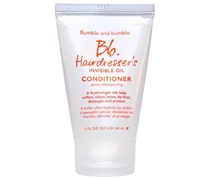 60 ml Hairdresser's Invisible Oil Conditioner Haarspülung