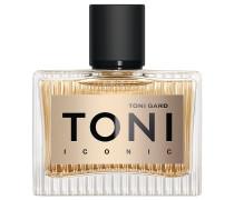 TONIdüfte Eau de Parfum 40ml für Frauen