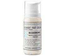 Overnight Foot Cream Fußcreme 100ml