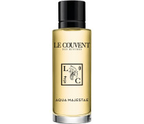 Aqua Majestae Eau de Toilette Spray