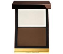 Gesichts-Make-up Make-up Highlighter 14g