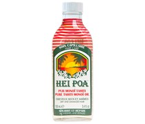 100 ml  Monoi Haaröl