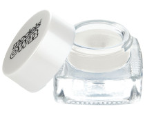 2.8 g White Sand MyShadow Cream Lidschatten