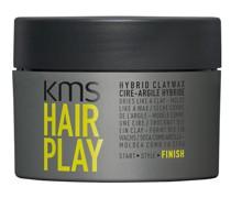 Hybrid Claywax Haarwachs & -creme 10.0 ml