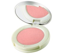 Nr. 02 Tropical Pink Powder Blush Rouge