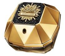 Lady Milliondüfte Eau de Parfum 80ml für Frauen
