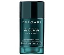 Aqva pour Homme Deodorants 75.0 g