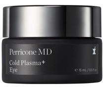 Cold Plasma Plasma+ Eye Augencreme 15.0 ml