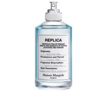 Replica Sailing Day Unisex Parfum 100.0 ml