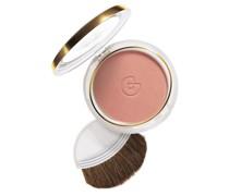 Rouge Gesichts-Make-up 7g Rosegold