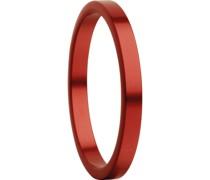 -Damenring ARCTIC SYMPHONY Aluminium 63 32012093
