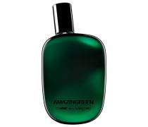 Amazingreen Unisexdüfte Eau de Parfum 50ml